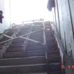 Br_2º  lance de escada gal.drenag.ME