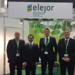 Carbon Expo 2014