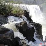 cascata 1