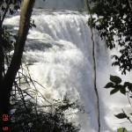 cascata 2
