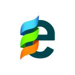 Logo_Elejor_E