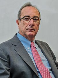 Luis Fernando Wolff de Carvalho