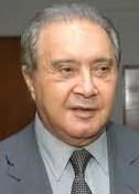 Rafael Iatauro