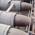 Br_bl.10 acab.junção tubo concreto