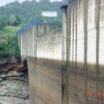 cam.local rompimento barragem 1