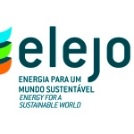Logo_Elejor