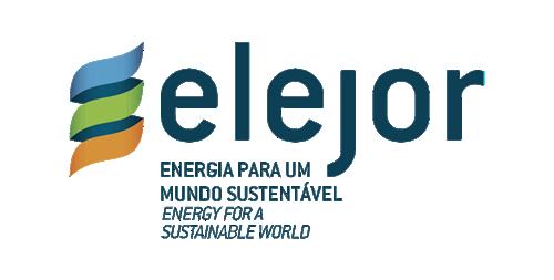 elejor-2